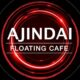 Ajindai Floating Cafe
